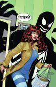 The Amazing Spider-Man, Vol. 4 #798E