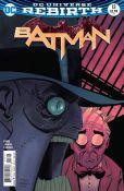 Batman, Vol. 3 #13B