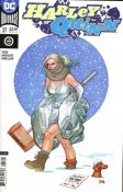 Harley Quinn, Vol. 3 #37B