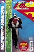 Action Comics, Vol. 3 #975A