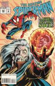 The Amazing Spider-Man, Vol. 1 #402