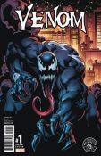 Venom, Vol. 3 #1P