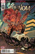 Venom, Vol. 3 #157