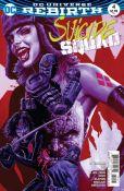 Suicide Squad, Vol. 4 #4B