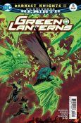 Green Lanterns #16A