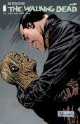 The Walking Dead #156