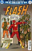 Flash, Vol. 5 #15B