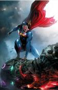 Action Comics, Vol. 3 #1000AP