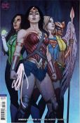 Wonder Woman, Vol. 5 #48B