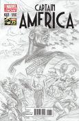 Captain America, Vol. 7 #22C