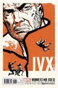 Inhumans vs. X-Men #3B