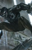 Venom, Vol. 3 #3D