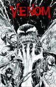 Venom, Vol. 3 #3F