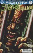 Suicide Squad, Vol. 4 #5B