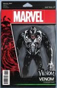 Venom, Vol. 3 #1E