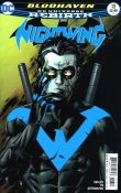 Nightwing, Vol. 4 #13A