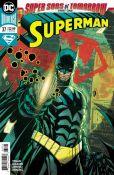 Superman, Vol. 4 #37B