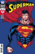 Superman, Vol. 4 #36B