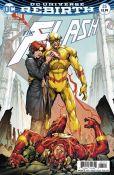 Flash, Vol. 5 #25B
