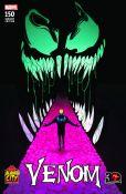 Venom, Vol. 3 #150V