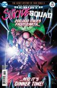 Suicide Squad, Vol. 4 #30A