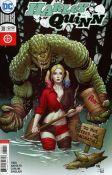 Harley Quinn, Vol. 3 #38B
