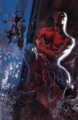 The Amazing Spider-Man, Vol. 4 #798H