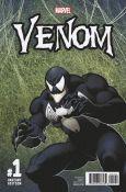 Venom, Vol. 3 #1U