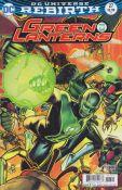 Green Lanterns #27B