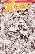 X-Men: Gold, Vol. 2 #13F