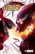 The Amazing Spider-Man, Vol. 4 #800AY