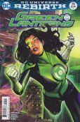 Green Lanterns #28B