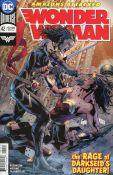 Wonder Woman, Vol. 5 #42A