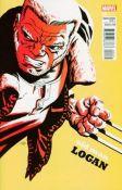Old Man Logan, Vol. 2 #2C