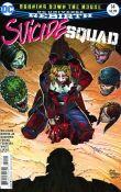 Suicide Squad, Vol. 4 #14A