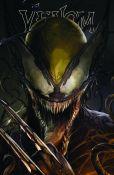 Venom, Vol. 3 #6F