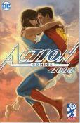 Action Comics, Vol. 3 #1000U