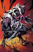 Venom, Vol. 3 #3I