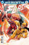 Flash, Vol. 5 #27B