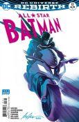 All-Star Batman #13B