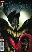 Venom, Vol. 3 #2E