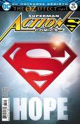 Action Comics, Vol. 3 #987B