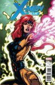 X-Men: Blue #7B