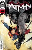 Batman, Vol. 3 #36A
