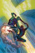 The Amazing Spider-Man, Vol. 4 #798F