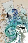 Venom, Vol. 3 #6K