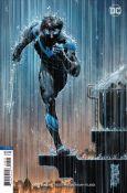 Nightwing, Vol. 4 #44B