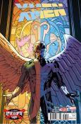 Uncanny X-Men, Vol. 4 #7A