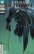 Detective Comics, Vol. 3 #974B