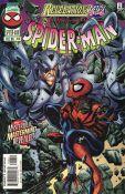 The Amazing Spider-Man, Vol. 1 #418
